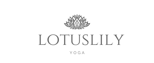 Lotuslily Yoga